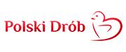 polskidrob_logo2