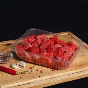 Wołowina / Beef
